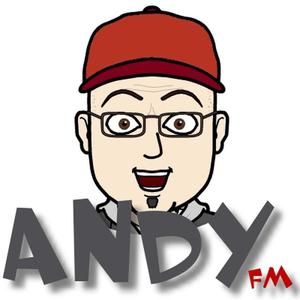 Rádio andy