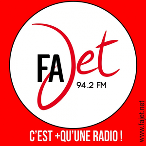 Rádio Radio Fajet