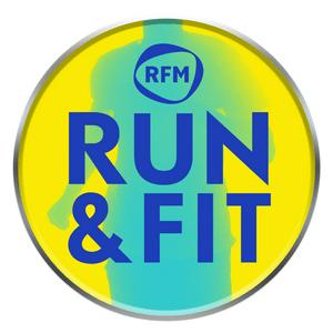 Rádio RFM Run & Fit