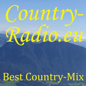 Rádio Country-Radio