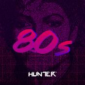 Rádio Hunter.FM - 80s