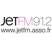 Rádio Jet FM