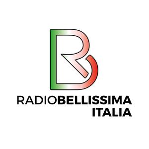 Rádio Radio Bellissima Italia