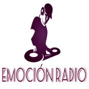 Rádio Emoción Radio