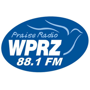Rádio WPRZ-FM - Praise Radio 88.1 FM