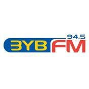 Rádio 3YB 882 AM