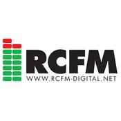 Rádio RADIO CITY FM (RCFM)