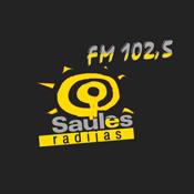 Rádio Saulƒós radijas