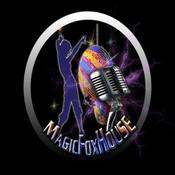 Rádio Magicfoxhouse