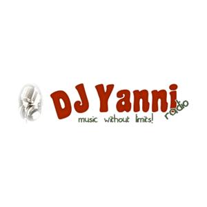 Rádio DjYanniradio