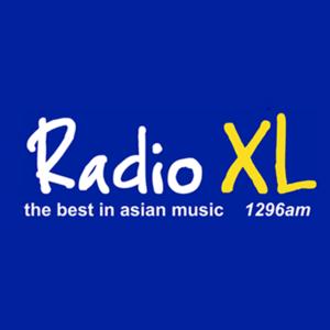 Rádio Radio XL
