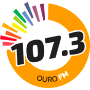 Rádio Rádio Ouro 107 FM