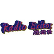 Rádio Radio Éxitos América