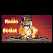 Rádio Radio Sedat