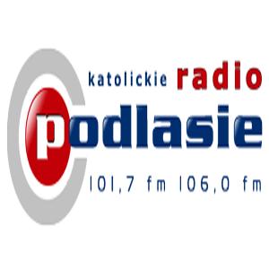 Rádio Katolickie Radio Podlasie