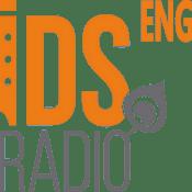 Rádio Indradyumna Swami Radio (EN)