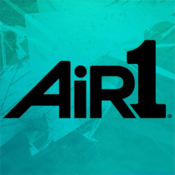 Rádio KAIZ - Air1 Radio 90.9 FM