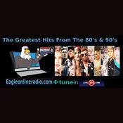 Rádio Eagle Online Radio