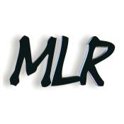 Rádio Memory Lane - Club Radio