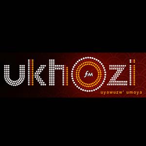 Rádio Ukhozi FM