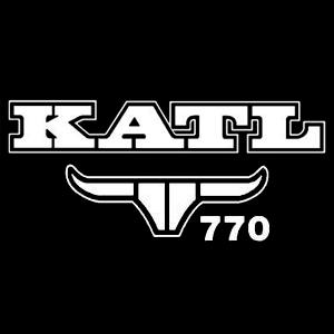 Rádio KATL - 770 AM