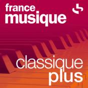 Rádio France Musique - Classique Plus