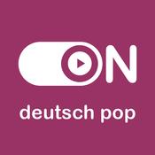 Rádio ON Deutsch Pop