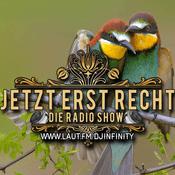 Rádio djinfinity