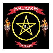 Rádio Arcanos Web Radio