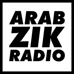 Rádio Arabzik