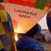 Rádio lindianer-radio