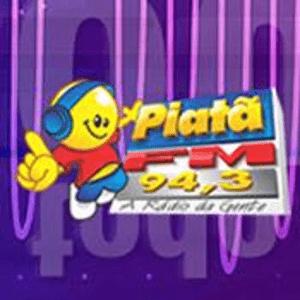 Rádio Piatá FM