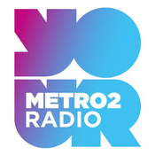 Rádio Metro 2 Radio