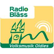Rádio Radio Bläss