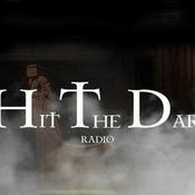 Rádio HTD-Radio
