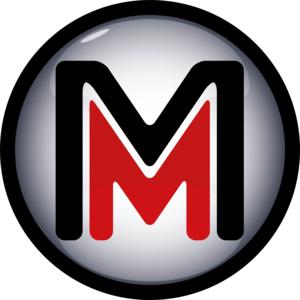 Rádio Manaus Mix