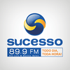 Sucesso 89.9 FM