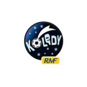 Rádio RMF Kolędy
