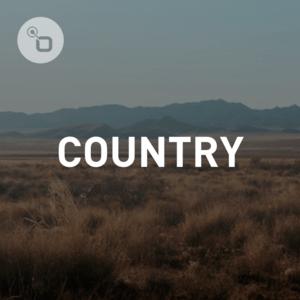 Rádio COUNTRY
