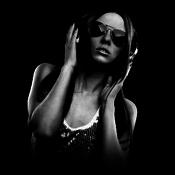 Rádio Radio Caprice - Downtempo