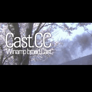 Rádio Cast.CC