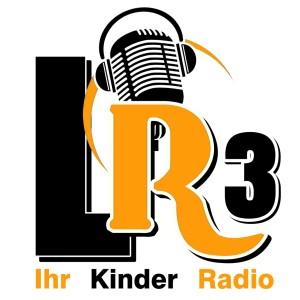 Rádio LR 3