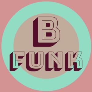 Rádio B FUNK