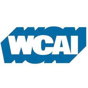 WCAI  - Cape and Islands NPR 90.1 FM