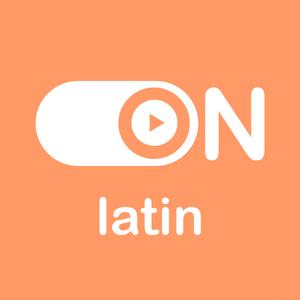 Rádio ON Latin