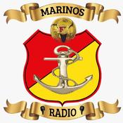 Rádio Marinos Radio