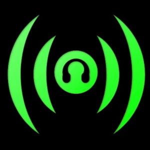 Rádio Music Factory Radio