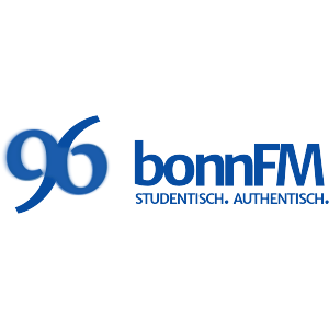 Rádio bonnFM