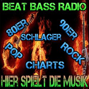 Rádio BeatBassRadio