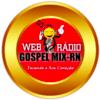 Radio Gospel Mix RN